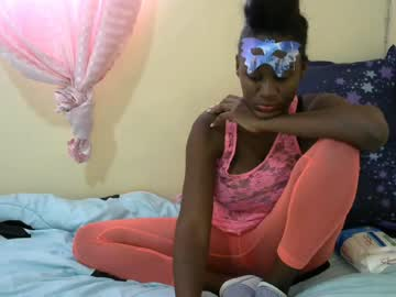 nuhaila chaturbate webcam
