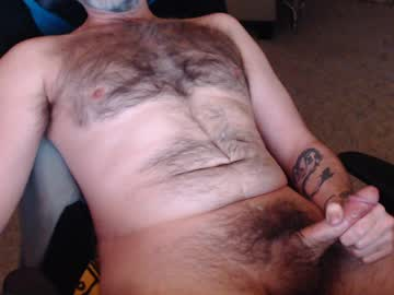 dr_blue premium show from Chaturbate