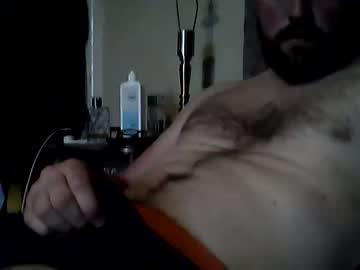 gazr1988 public show video from Chaturbate.com