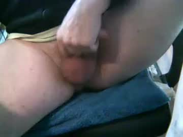 metehoyo webcam video from Chaturbate.com