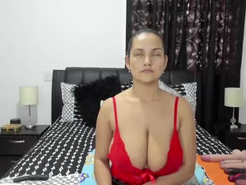 samyprincexxx record cam video from Chaturbate