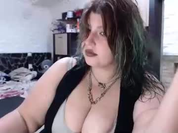 yzyco record cam video from Chaturbate