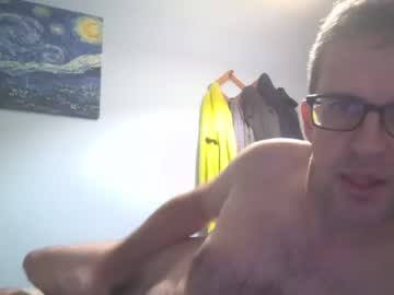 porrosky record private webcam from Chaturbate