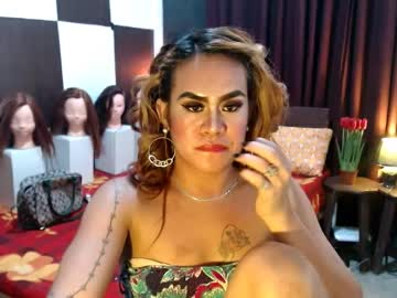 urthaiprincessxx private show from Chaturbate.com