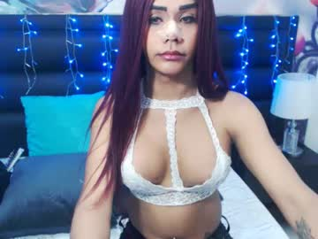 couple_dirtyy cam video