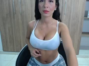 michelle_ferrera record cam show