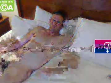 sexyregularguy record private show from Chaturbate