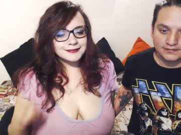 mary_and_peter22 private XXX show from Chaturbate.com