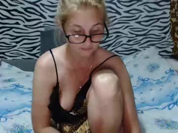 sexyjessyx chaturbate premium show video