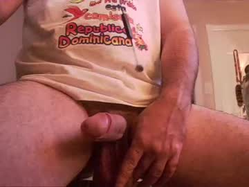 teek1234 private show video from Chaturbate