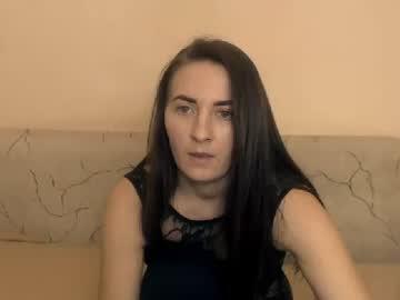 zarina_by