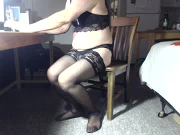 auntieemma private show from Chaturbate