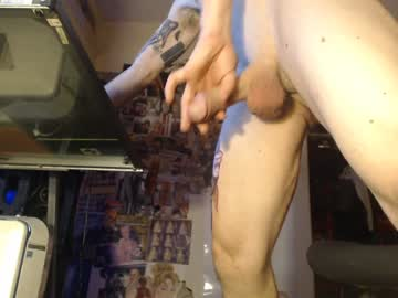 lacub record public show video from Chaturbate
