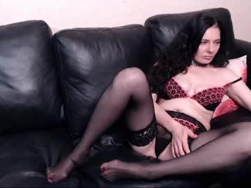 sensualnaughtykelly chaturbate cum record