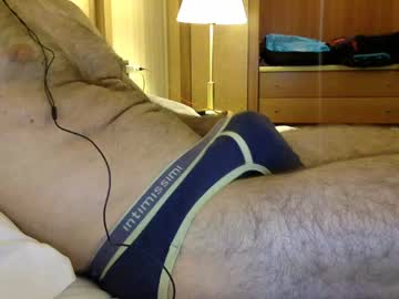 00happyending00 record public show from Chaturbate