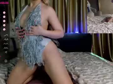 princess_alina chaturbate webcam record
