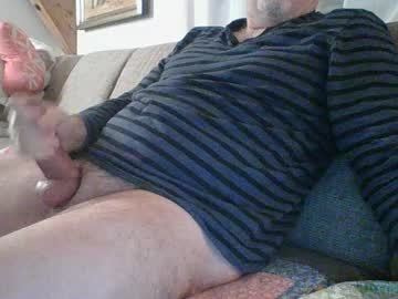 tamtam6767 private XXX show from Chaturbate.com