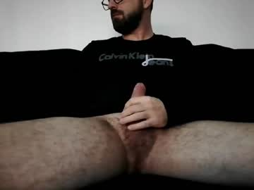 besoin_d_air video with dildo