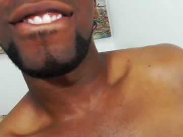 blakesmith_ video from Chaturbate