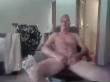 funtime622 blowjob show from Chaturbate.com