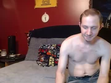 here4fun1489 record private XXX show from Chaturbate