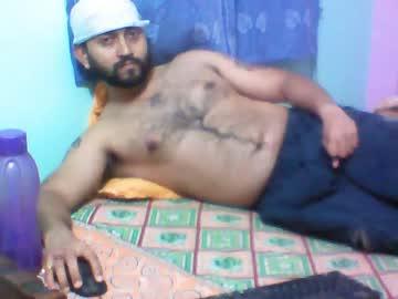 rounakghosh8888 record private show video from Chaturbate.com