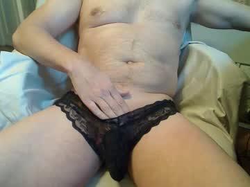 ctguy642 chaturbate webcam video