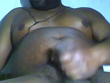 ankit009955 chaturbate webcam record