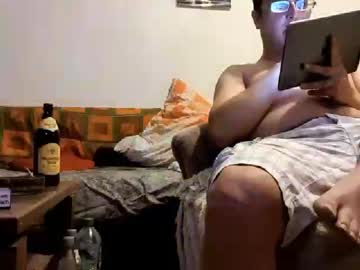 niceboy0077 private show video from Chaturbate.com