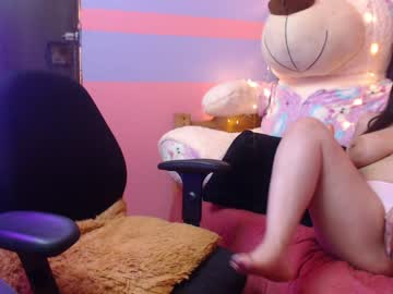 sophie__love_ cam show from Chaturbate.com