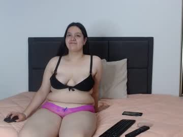 kristal_jones19 video with dildo from Chaturbate