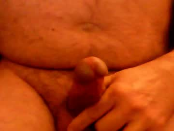 pepe_br public webcam video from Chaturbate.com