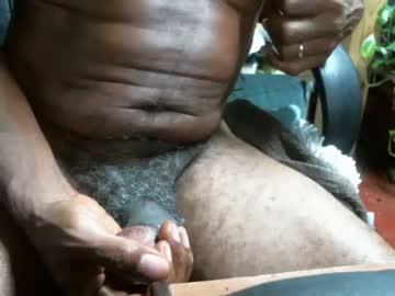 raysmith77777777 public webcam video