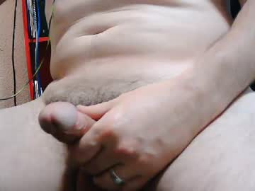 throwawayhiya record private webcam from Chaturbate