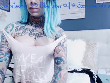 ammie_marshall record cam show from Chaturbate.com