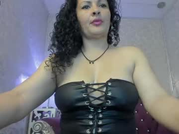 lady_katia record private from Chaturbate