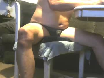 daviddiecks record public webcam video from Chaturbate