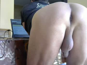seeinblue private XXX show from Chaturbate