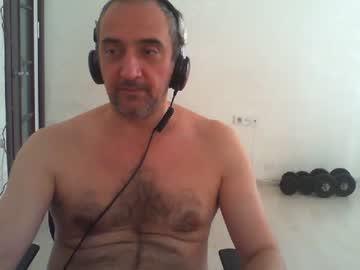 thekeysss webcam record