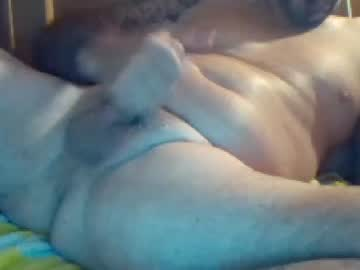 jake_aroo_13 chaturbate private sex video