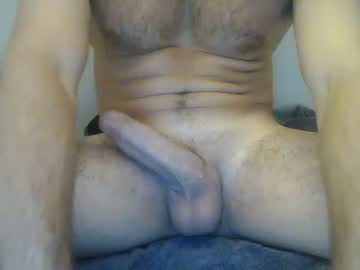 alsjohnson1909 record private XXX video from Chaturbate