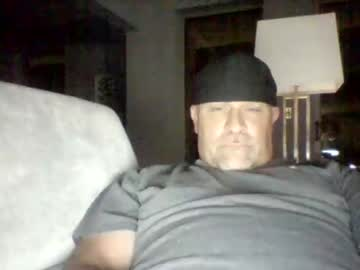 hotyummycock69 private XXX show from Chaturbate
