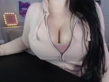 queenayana private show from Chaturbate