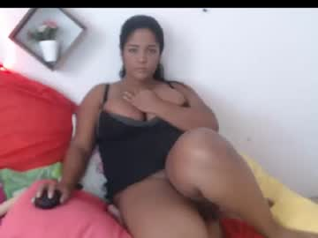 sexychanell chaturbate webcam show
