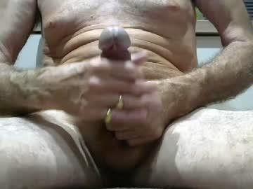 knobsex chaturbate record