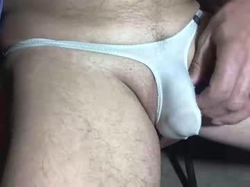 shaved3 chaturbate premium show