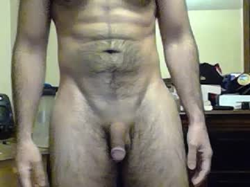 coolio6215 private XXX video from Chaturbate.com