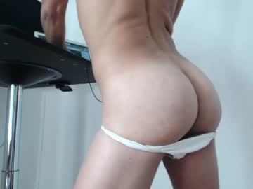 hornybum7 record private sex video from Chaturbate.com