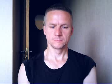 paul_ispaul chaturbate show with toys
