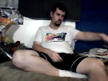 dylanx92 record private show video from Chaturbate